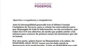 comunicado_17_09_2016