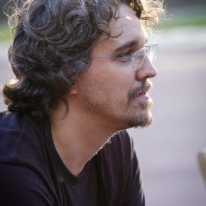 Daniel López Córdoba